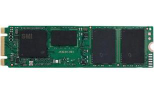 Intel 545s Series 128GB M.2