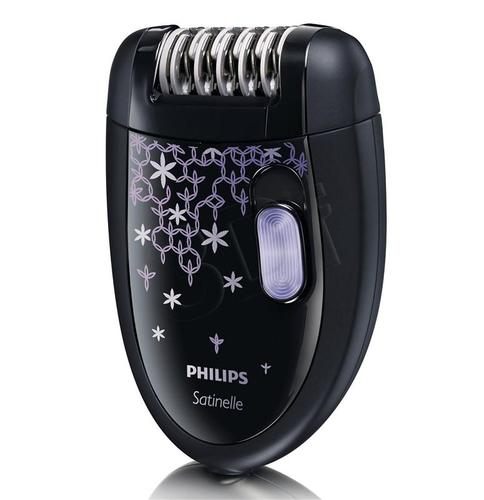 PHILIPS Satinelle HP 6422/01