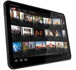 Motorola Xoom - aktualizacja na Android 3.1 już dostępna
