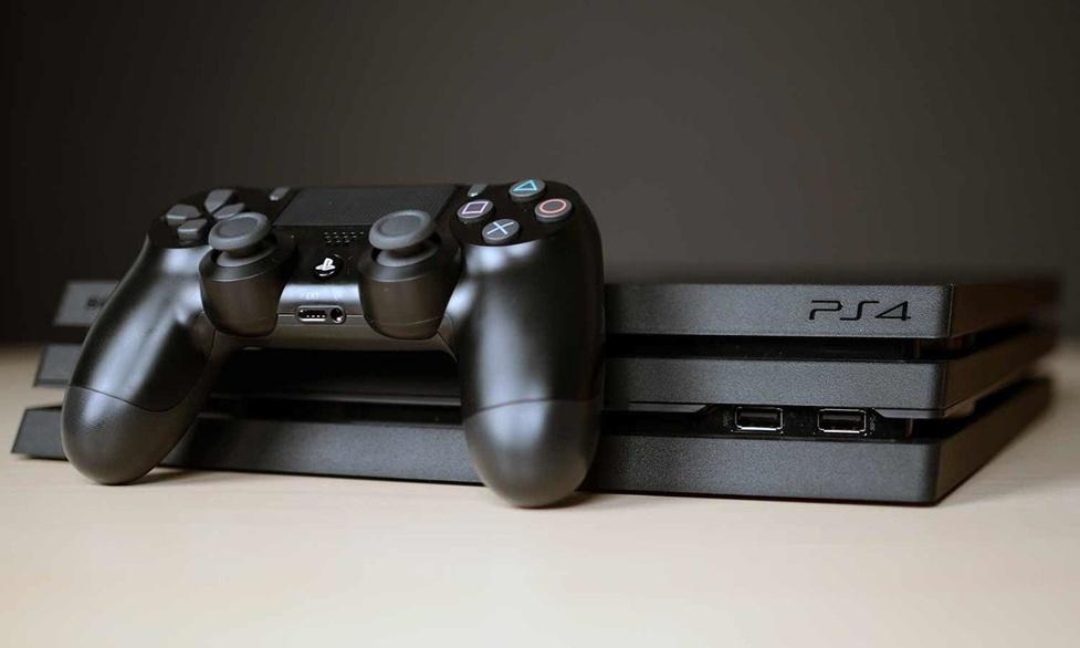 Koniec produkcji Playstation 4 Pro jest bliski
