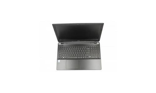 Acer Extensa 2509-P12X