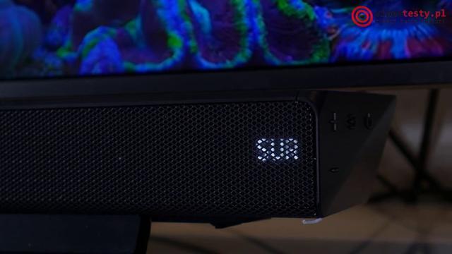 Samsung N650_detal