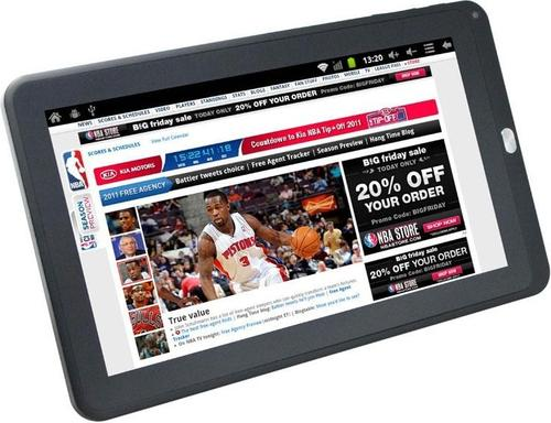 Goclever Tab A103
