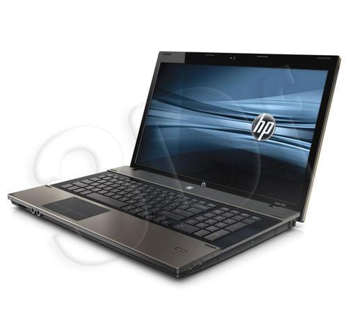 HP ProBook 4720s (i5-480M)