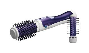 Rowenta Brush Active Volume & Shine CF9320