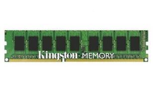Kingston 8GB DDR3 1600MHz ECC UN KVR16E11/8 !!