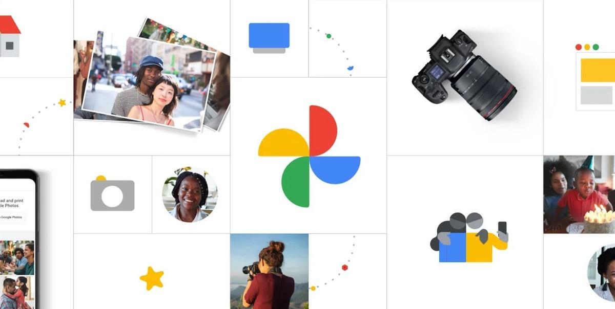 Zdjęcia Google cieszą się ogromną popularnością od wielu lat