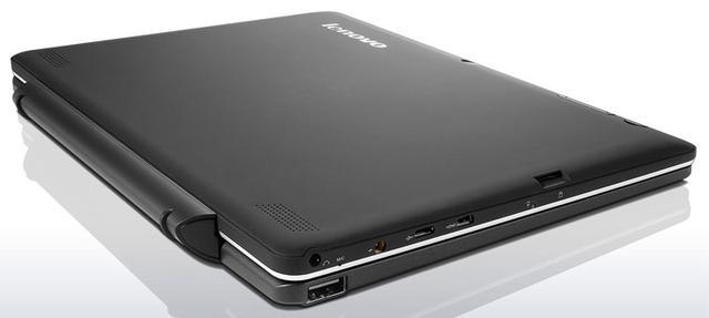 wydajny laptop