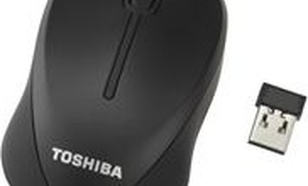 Toshiba MR100 (PA5243E-1ETB)