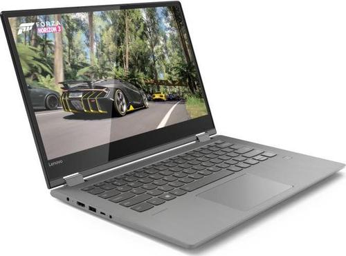 "Lenovo Yoga 530-14ARR 14"" AMD Ryzen 5 2500U - 8GB RAM - 256GB - Win10"