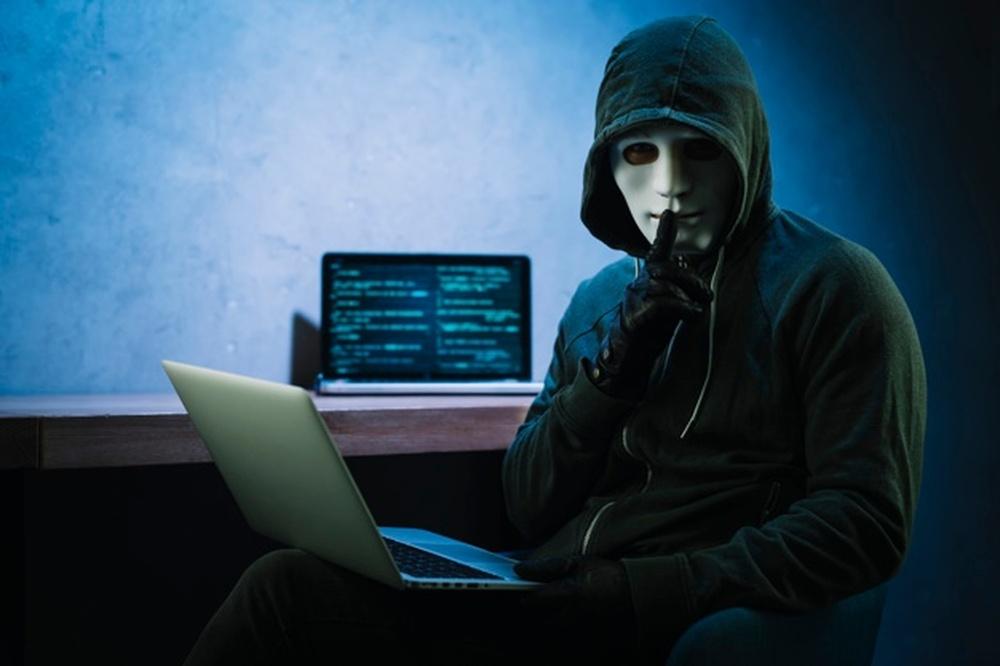 Przeprowadzono atak hakerski na USA, ma to związek z wyborami