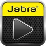Jabra Sound App - aplikacja dla melomanów