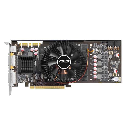 Asus ENGTX260 Glaciator Plus/HTDI/896MD3