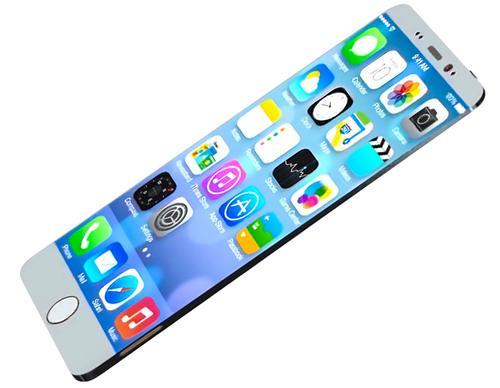iPhone Air