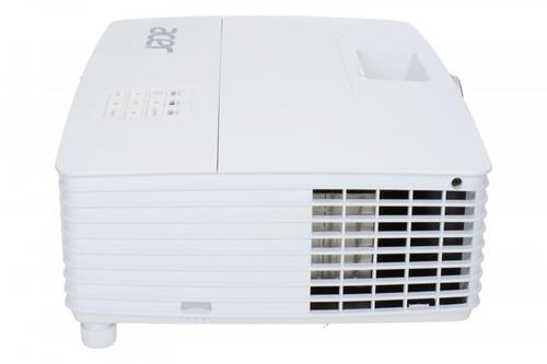 Acer X1385WH TCO DLP 1280x800(WXGA)/3200AL/20000:1/2.2kg