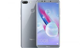 Huawei HONOR 9 Lite LTE Dual SIM Szary