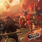 Techland zaprasza na walentynki z grą Dying Light!