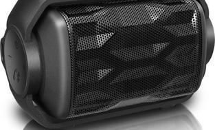 Philips Bluetooth BT2200B Czarny