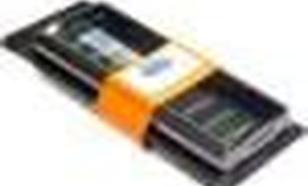GoodRam DDR2 2GB 667MHz (GR667D264L5/2G)