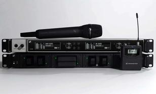 Sennheiser Digital 6000