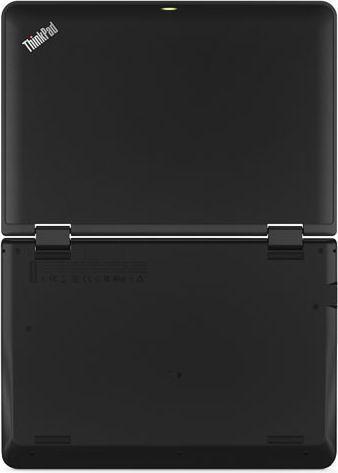 Lenovo ThinkPad 11e 20LQ0000PB W10Home N4100/4GB/128GB/11.6 HD/1YRS