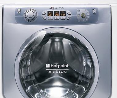 HOTPOINT-ARISTON AQ7F 29 U EU