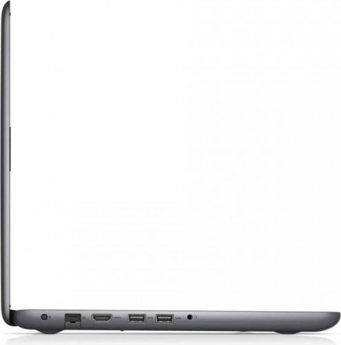 Dell Inspiron 5567 (5567I71T16TV)