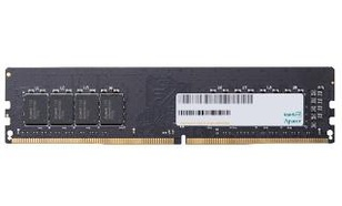 Apacer DDR4 4GB 2400 CL17