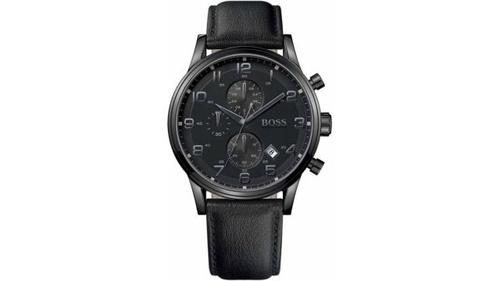 Hugo Boss Chronograph 1512567