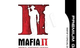 NPG Mafia 2 Special Extended Edition