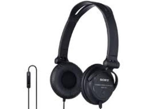 Sony DRV150iP