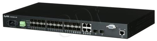 ZYXEL XGS3600-26F