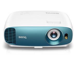 Cena projektora BenQ TK800M