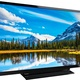 Toshiba 39L2863DG FHD SmartTV