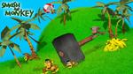 Rival, Gandiva, Volos - Zapraszamy na porównanie trzech topowych myszek dla graczy!