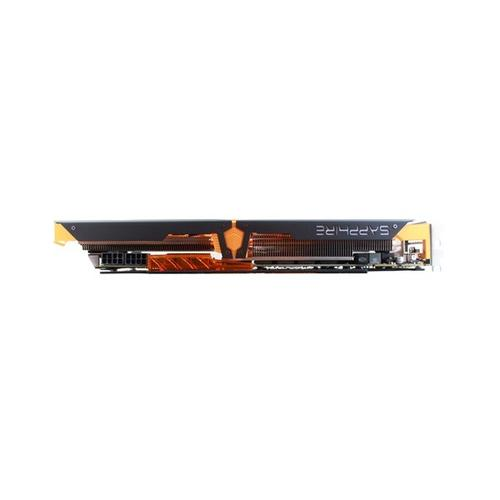 Sapphire Radeon R9 280XOC TRI-X 3GB PCI-E DDR5 384BIT 2DV/HDMI/mDP BOX