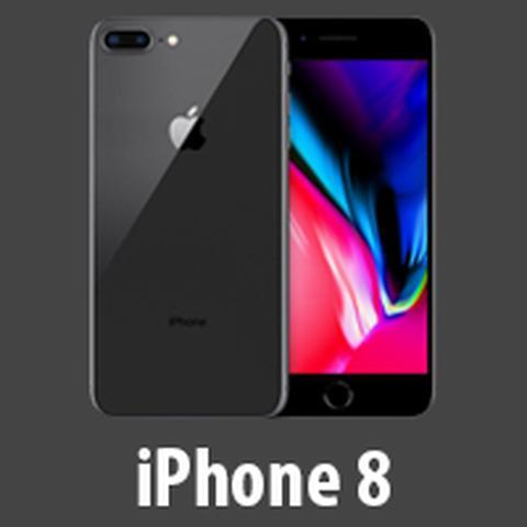 iphone 8 jako prezent na dzień ojca 2018