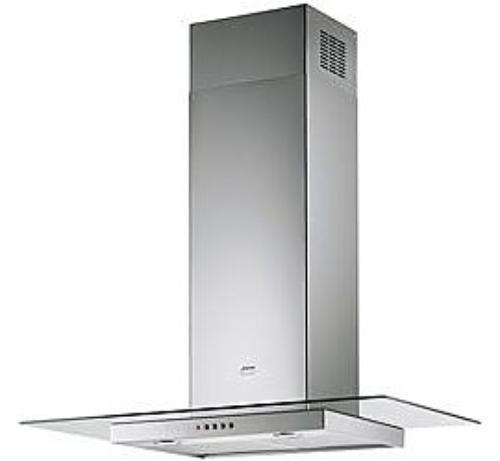 ELECTROLUX EFC 60246X