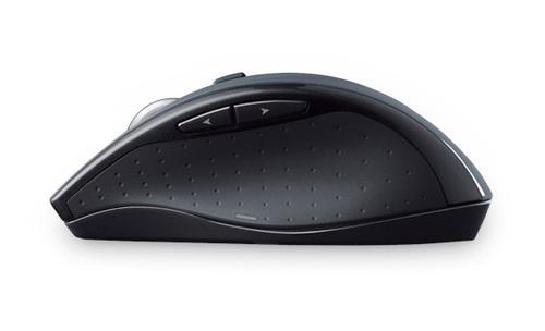 Logitech M705 Marathon Mysz bezprzewodowa 910-001950