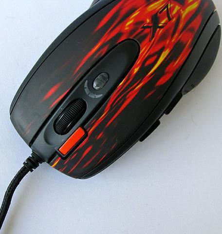 3xfire