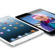 Apple iPad mini WiFi Retina 16GB Space gray