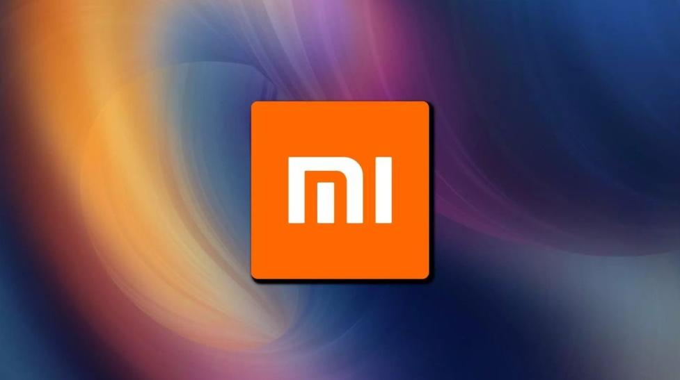 Xiaomi pomaga Ministerstwu Zdrowia