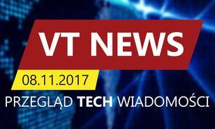 VT News - 08/11/2017