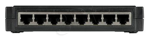 ZyXEL ES-108E