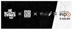 Nowe phablety od Asusa - Fonepad 7 (ME175CG) i Fonepad Note 6 (ME560CG)