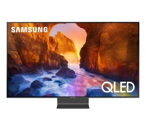 Samsung QLED QE55Q90RAT