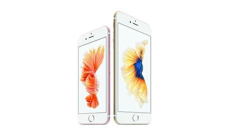 iPhone 6S i 6S Plus - Oficjalna Prezentacja Już za Nami!