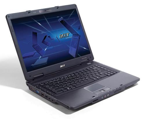 Acer Extensa 5630