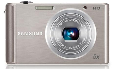 Samsung ST77 [TEST]