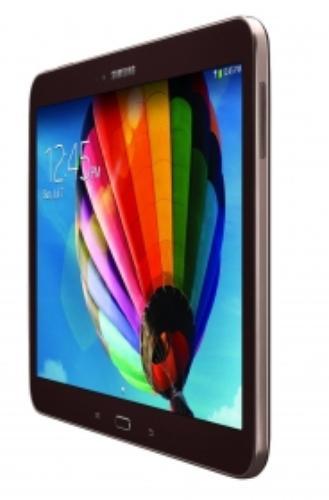Samsung GALAXY Tab 3 10.1 P5200 Black 3G Wi-Fi 16G Z2560 Android 4.2.2